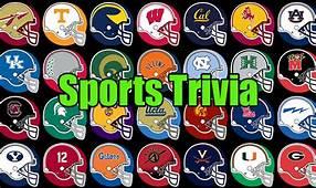 Logos Names Sport  Joy Studio Design Gallery Best