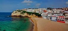 the algarve portugal live and invest overseas