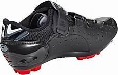 Sidi Mtb Eagle 7 Sr Mega Shoes Herren Shadow Black