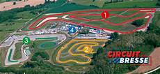 location piste karting circuit de bresse