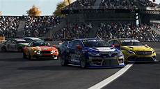 project cars 2 project cars 2 continues to my eyeballs away