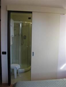 porta scorrevole bagno bagno con porta scorrevole foto di hotel san marco