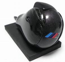pommeau de vitesse bmw pommeau de levier de vitesse boite automatique bmw carbone et aluminium logo au choix
