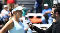 two talented tennis enter 2020 volvo car open