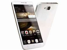 Zh K Mobile Odyssey Ultra Price In The Philippines And