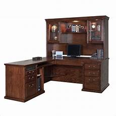 home office furniture ireland kathy ireland home by martin furniture huntington oxford l