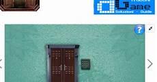 gioco 100 porte soluzioni soluzioni 100 doors 2017 di tutti i livelli walkthrough