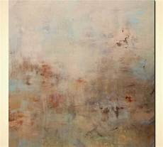 calming modern painting for sale calm soft abstract modern 7866