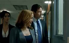 image scully mulder founders mutation png x files wiki