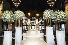 wedding ceremony wedding decorations wedding ideas inside weddings