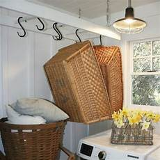 creative storage solutions for small spaces 38 creative storage solutions for small spaces awesome