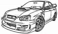 cool sport car coloring page cars coloring pages sports