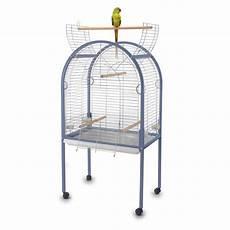 vendita gabbie per canarini ferplast rekord 2 gabbia per uccelli di colore bianco