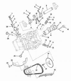 2007 Polaris 500 Sportsman Wiring Diagram Wiring Diagram