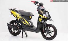 Modifikasi Motor X Ride by Foto Modifikasi Motor Yamaha X Ride 2015 Terbaru
