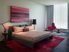 Interior Home Decor Ideas For Bedroom by Your Bedroom Air Conditioning Can Make Or Your Decor