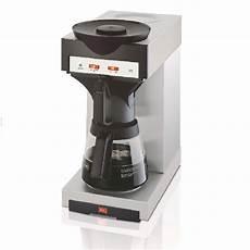 kaffeemaschine ohne glaskanne 1 8 l filterkaffeemaschine