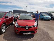 renault occasion meaux boomcast me