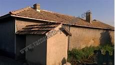 einfamilienhaus bulgarien haus kaufen kaufen sie billiges haus in bulgarien varna properties