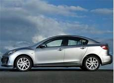 Best Fuel Efficient Awd Cars by Fwd Vs Rwd Vs Awd What S Right For You Autobytel