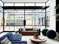 Home Decor Ideas Australia by Home Decor Trends 2018