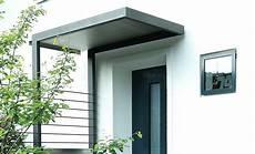 Vordach Hauseingang Mit Seitenteil - das hochwertige hauseingang vordach aberdachung aus glas