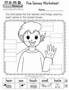sense organs worksheets for kindergarten five sense worksheet new 989 five sense organs worksheets for grade 2