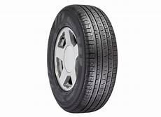 pirelli scorpion verde all season test pirelli scorpion verde all season plus tire consumer reports