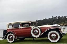 1930 Ruxton  Google Search Classic Cars Antique