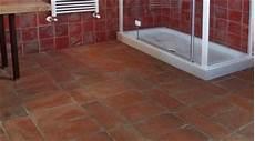 cotto pavimento pavimenti in cotto cotto fatto a mano cristiani pavimenti