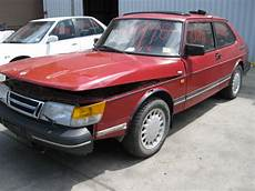 how cars engines work 1991 saab 900 auto manual parting out a 1991 saab 900 100448 tom s foreign auto parts quality used auto parts