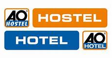 ao hostel gutschein a o hostel gutschein f 252 r 2 personen 2 n 228 chte inkl
