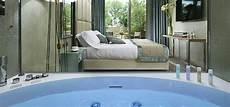hotel roma vasca idromassaggio in hotel con vasca idromassaggio in in lazio albergo