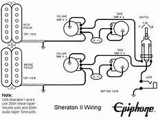 schematics with gibson es 335 wiring diagram wiring diagram and schematic diagram images