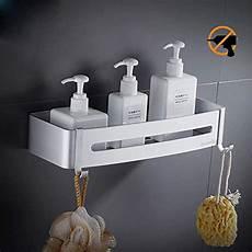 top 10 duschablage ohne bohren duschk 246 rbe duschablagen