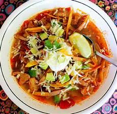 healthy dinner recipes winter 2016 week 9 rainbow delicious