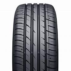 Ziex Ze914 Ecorun Falken Tyres Australia