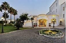 gabbiano hotel taranto alberghi di pulsano hotel in provincia di taranto
