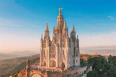 22 Best Things To Do In Barcelona Spain Luggage