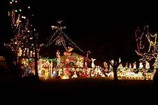 time crafted merry christmas de lights