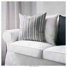 cuscino ikea loveable 4 cuscini schienale divano ikea jake vintage