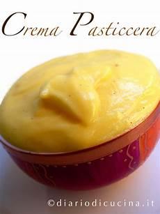 posso mangiare la crema pasticcera in gravidanza crema pasticcera diario di cucina expat mamma in francia