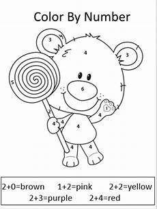 addition worksheets for grade 1 coloring 9387 math coloring pages 1st grade at getcolorings free printable colorings pages to print and