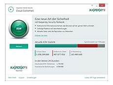 kaspersky security 2015 upgrade 1 pc