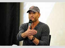 tim mcgraw in the news