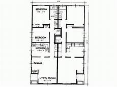 craftsman prairie style house plans 7 craftsman style inspired floor plans that prove you can