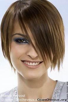 coupe de cheveu mi coupes de cheveux mi courts