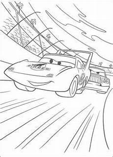 Cars Malvorlagen Rom Ausmalbilder Cars 2 Zum Drucken Kostenlos 10 Basteln Mit