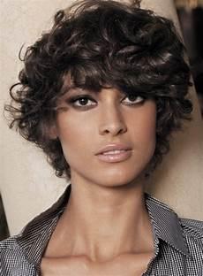 hispanic short curly hairstyles search g 246 nd 246 r haj g 246 nd 246 r haj