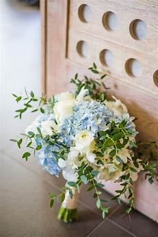 20 hydrangea wedding bouquets any would love